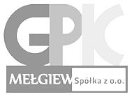 gpkmelgiew_logo_Grey