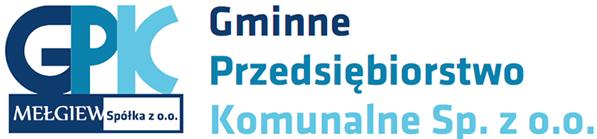 gpkmelgiew_logo