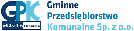 gpkmelgiew_logo_small